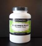 ENZYMES PLUS